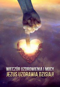 wieczor_nowy_plakat_sam_tytul-1