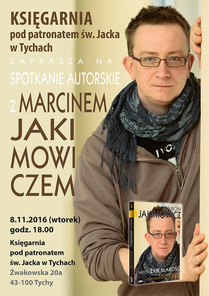 marcin-jakimowicz