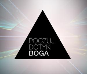 dotykboga3