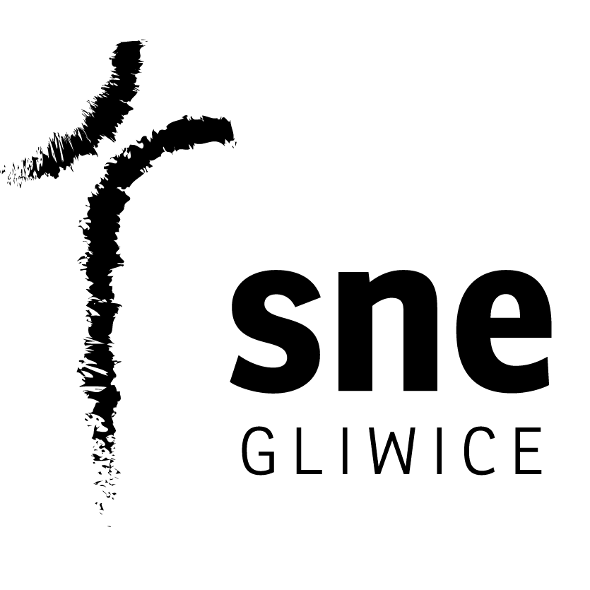 logo sne gliwice